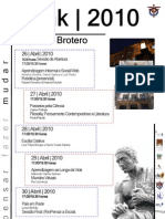 ThinkBroteroprograma