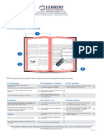 formatting_requirements.pdf