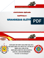 capitulo1-grandezaseltricas-110228144725-phpapp01.pdf