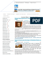 Current Affairs _ December 2014 Current Affairs - Current Affairs Today