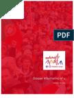1º dossier informativo Contingente Português ao RoverWay2016