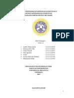 Revisi Askep pada Kelompok Khusus Ibu Hamil KLP 1.docx