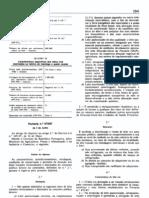 Lacticínios - Legislacao Portuguesa - 1987/06 - Port nº 473 - QUALI.PT
