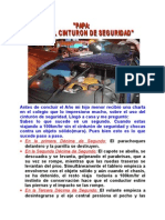 Cinturon de Seguridad11