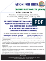 Ad It Systems Rfp Rwp Isb 27062014