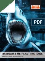 Metalcutting Catalogue