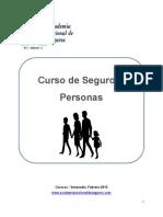 02_manual Contrato de Seguros de Personas 2013 Ince