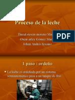 procesodelaleche-100609164029-phpapp02