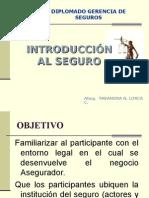 06_curso de Introducción Al Seguro