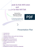 How_To_Talk_To-Kids