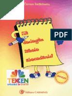 140167357-Carti-Sa-dezlegam-tainele-abecedarului.pdf