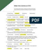 Process Control & Automation,plc