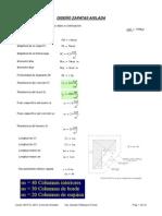 Mathcad - PREG4