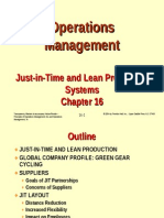 Paglialunga MGT314 Chapter 16