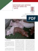 cys_29_34-40_Estrategias nutricionales para optimizar la salud intestinal del lechón tras el destete (1ª parte)