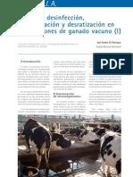 cys_29_50-57_Limpieza, desinfección, desinsectación y desratización en explotaciones de ganado vacuno (I)