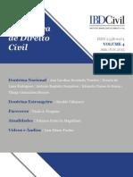 Rbdcivil Volume 4