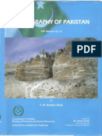 Stratigraphy of Pakistan, GSP Memoirs vol 22_ S. M. Ibrahim Shah (2009).pdf