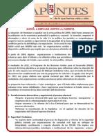 Boletin Apuntes No 52 (1) (1)
