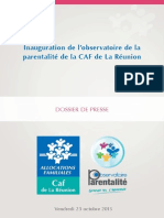 Dossier de Press Obs Parentalité201015
