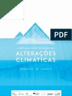A notícia em texto no ensino das alterações climáticas. Francisco Javier Cervigon Ruckauer
