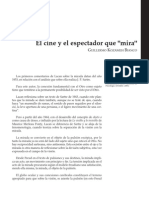Dialnet-ElCineYElEspectadorQueMira-643548