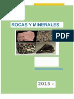 GEO -ROCAS Y MINERALES.docx