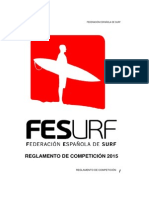 REGLAMENTO_FESURF_COMPETICION2015_FINAL.pdf
