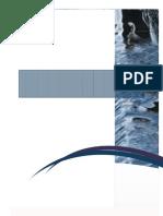 TUR_20101105Memorandum_HPP_WBS_region.pdf