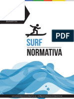 NORMATIVASURFVERANO2015.pdf