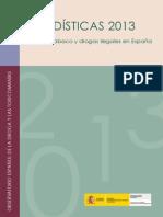 3_Estadisticas_2013.pdf