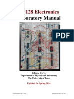 29_128_manual_2014 (1).pdf