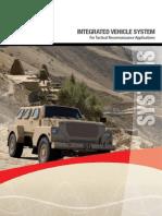Recce Vehicle Rev B-FINAL Tcm26-18143