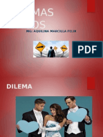 DILEMAS ETICOS CORREGIDO (1).pptx