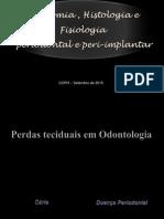 AULA COPH - 20 Set Anatomia Periodontal e Periimplantar 2 -PDF(1)