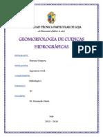 Tarea N 1_Dayana Katherine Vásquez Fajardo_HidrologiaI Paralelo B 2015