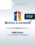 hmb-rules-for-tournament-categories