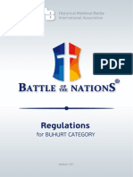 regulations-for-buhurt-category-2