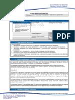 Practica 1. Reconocimiento de Materiales y Bioseguridad (1)