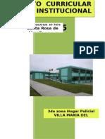 PCI 2015