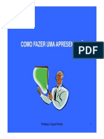 Regras_PowerPoint [Modo de Compatibilidade]