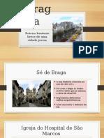 Braga.pptx