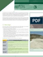 gestion_residuos_mineros