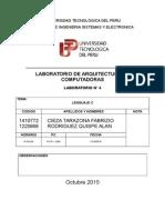 Lab_cieza y Rodriguez