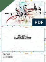 New-Microsoft-PowerPoint-Presentation-Autosaved.pptx