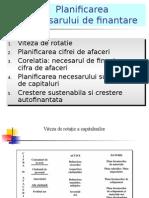 02 Planif CA, NSC Si g