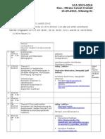 SCA 15-16 15 09 2015 Zeitplan Und Programm