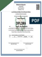 DIPLOMA_TERCERO.PDF