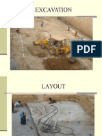 Construction and Design of Multistorey Building-02