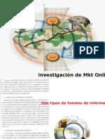 4 Investigaciondemercados y Criterios de Segmentacion